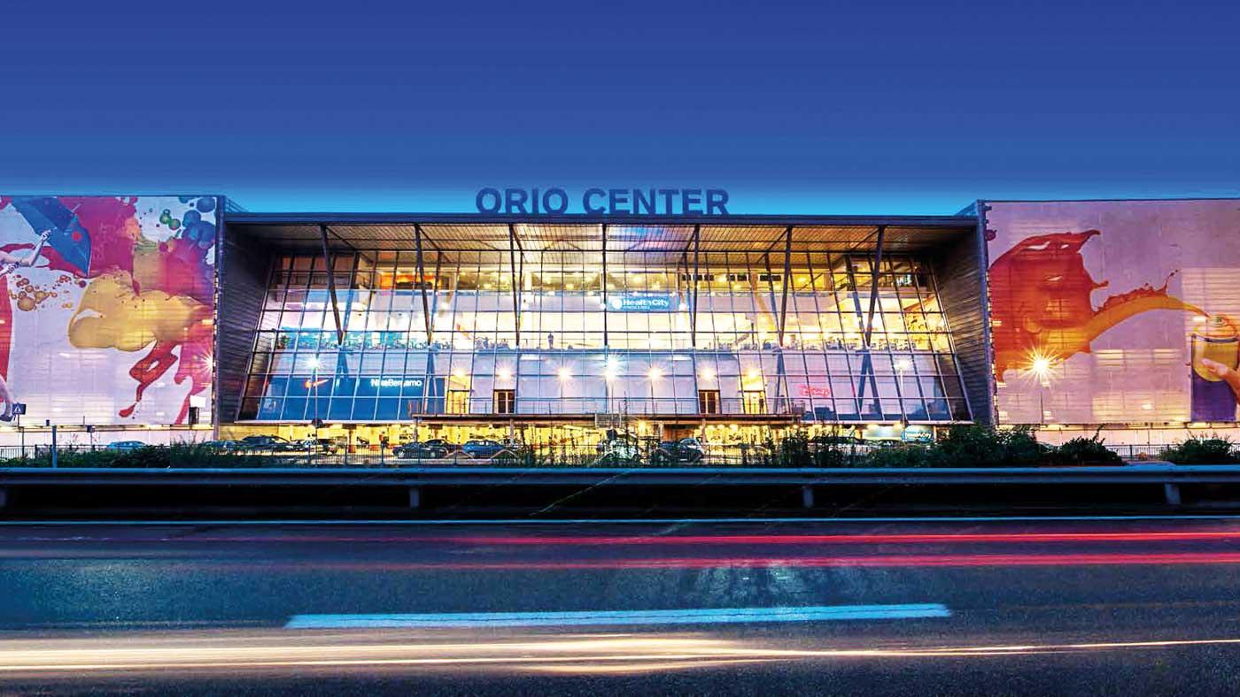 orio-centro-shopping